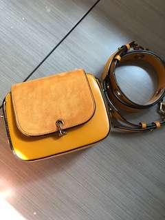CharlesKeith bag