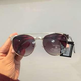 New Look Sunglasses / Kacamata Wanita