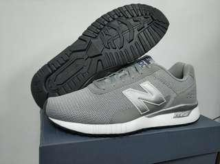 (REPRICED!!!) BRAND NEW ORIGINAL New Balance Lifestyle Sneakers (Size 9 US only, complete with box)