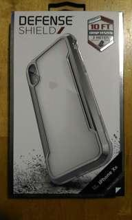 Defense Shield for IPhone XR 90%new