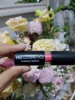 Lipstick MD Cosmetics