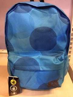 Bodyglove Backpack (Original)