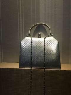 Party hand bag/Tas Pesta