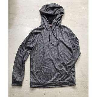 🚚 Clearance!! $8 Brand New Fashion Hoodie