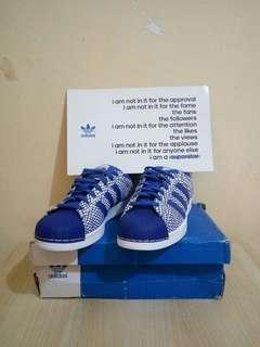 Adidas Superstar Snake Pack Original 100% BNIB
