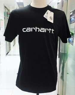 Carhartt 男裝 短袖tee T-shirt