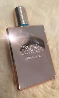 Bronze Goddess full 100ml