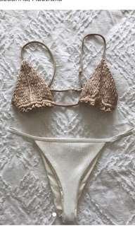 Lahana swim bikini