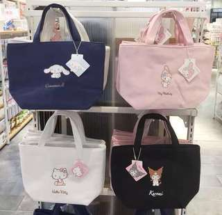 bde13f949 Marimekko Smartbag / recycle bag , Women's Fashion, Bags & Wallets ...