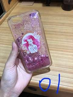 🚚 Iphone 6s手機殼 通通都10元