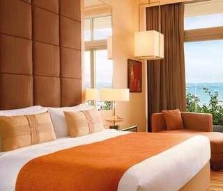 Marina Bay Sands Hotel Stay Booking Discounted Price - 新加坡金沙酒店预定 特价房 特别优惠