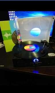 Acer Vinyl Player (Negotiable)