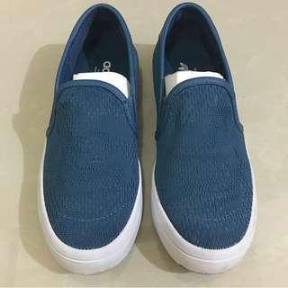 Adidas Court Vantage Slip On