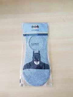 Marvel Foot Socks