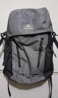 Backpacks Eiger Conquer 30 Lt