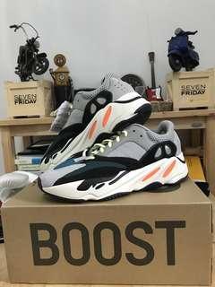 Yeezy Boost 700 (Brand New/ Original 100%)