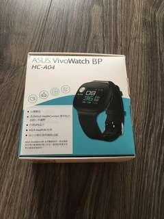 🚚 Asus Vivo Watch