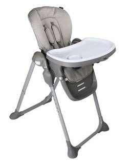 GB Highchair