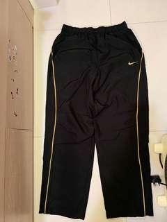Nike 運動褲