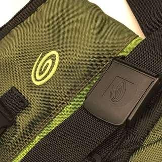 Timbuk2 Classic Messenger Bag (S)