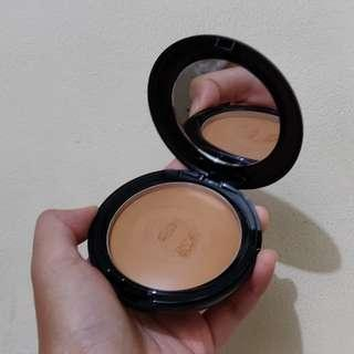Makeover Creamy Foundation - 03 OXFORD BROWN