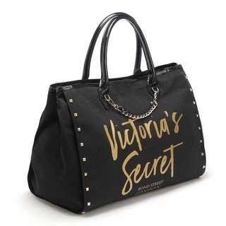 ❤️ VICTORIA GOLD SMALL BAG