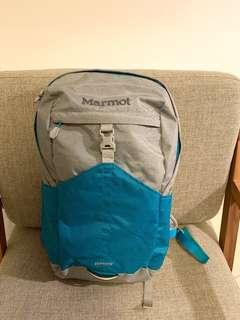 Marmot Zephyr 20L Backpack