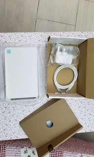 Smartone Router (1000 MBPS)