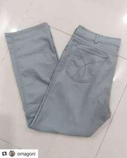 Jeans levis vintage