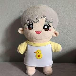 🐻 EXO DOLL 🐻