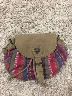Roxy Small Sling Bag