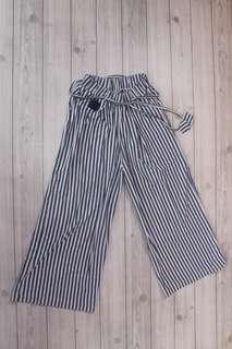 [Terbaru] celana kulot murah ...