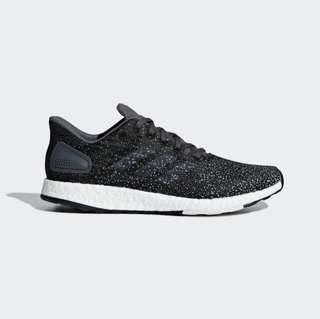 🚚 Adidas pureboost DPR Shoes - NEW / UK 6