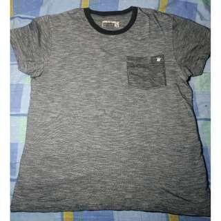 Oxygen Shirt
