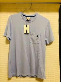 Nike RF Roger Federer T-Shirt