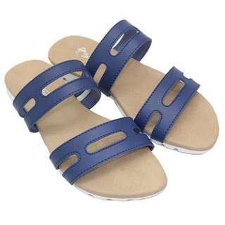Dr.kevin woman sandal