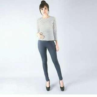 Legging Hamil Eve Maternity All Size