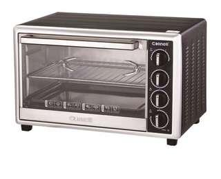 BNIB Cornell 36l Oven