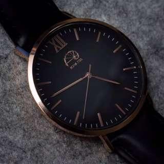 Bonafide Classic Watch
