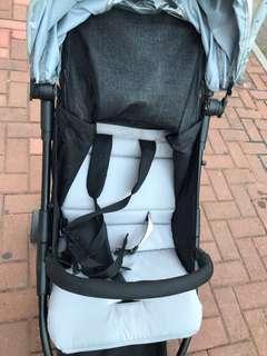 Baby Sing Strollers