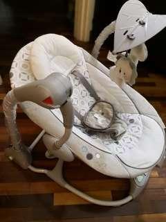 Baby Swing Ingenuity