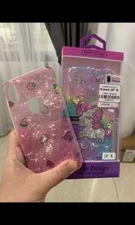 Case iphone x / xs 2pcs