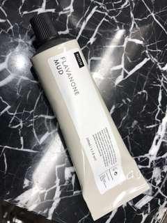 Flavanone Mud 100 ml tube