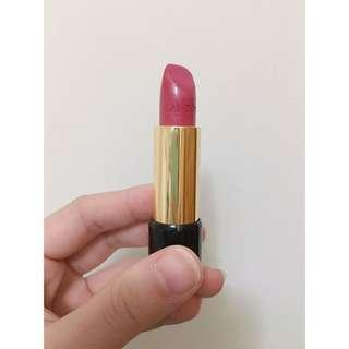 🚚 Lancôme 絕對完美唇膏264