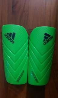 Adidas Predator Shin Guards