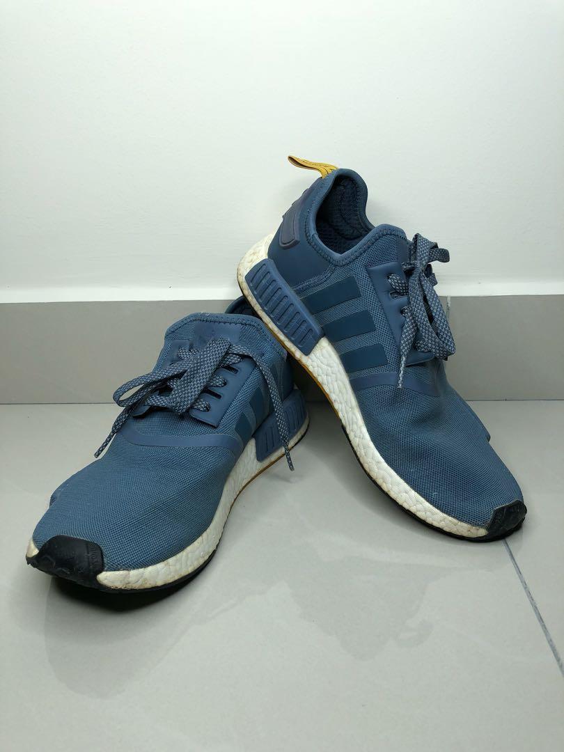 0fac813330a2 Adidas NMD Original
