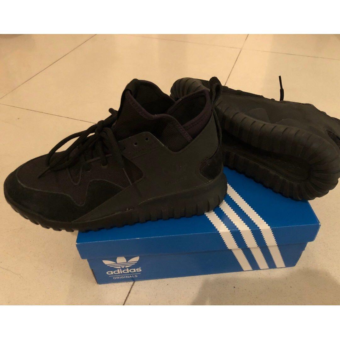 f3993513413e Home · Men s Fashion · Footwear · Sneakers. photo photo photo photo photo