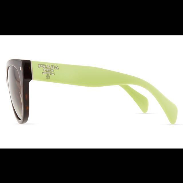 Authentic Prada Sunglasses *SALE*