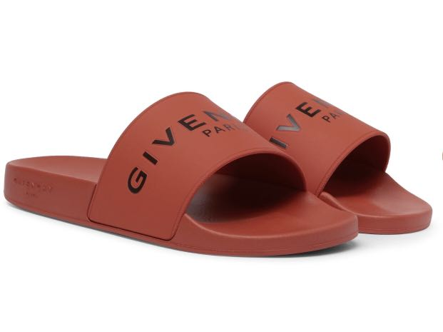 5be2acf2520 Home · Men s Fashion · Footwear · Slippers   Sandals. photo photo photo  photo photo