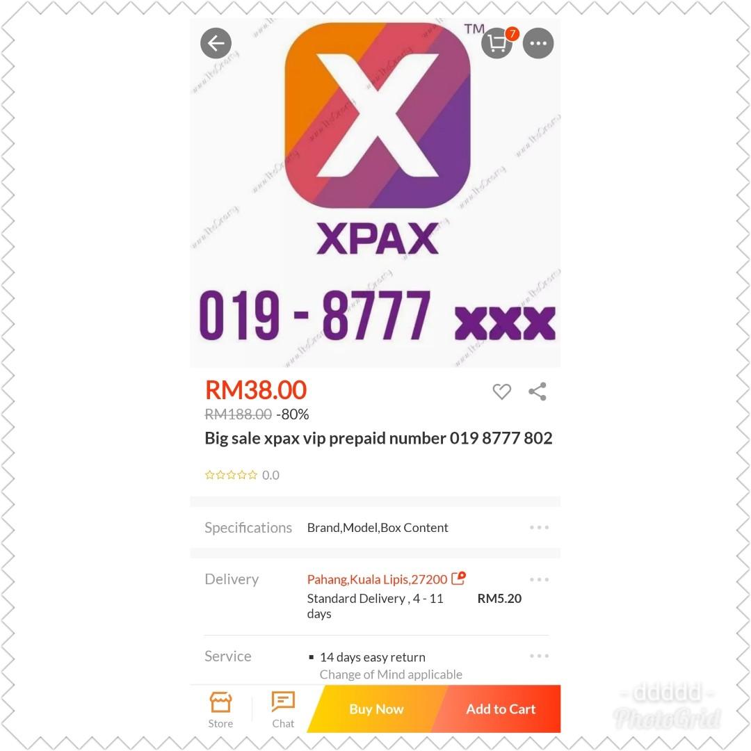 limited_time_offer_xpax_vip_prepaid_number_019_8777__1545881214_2cbf2ff4.jpg